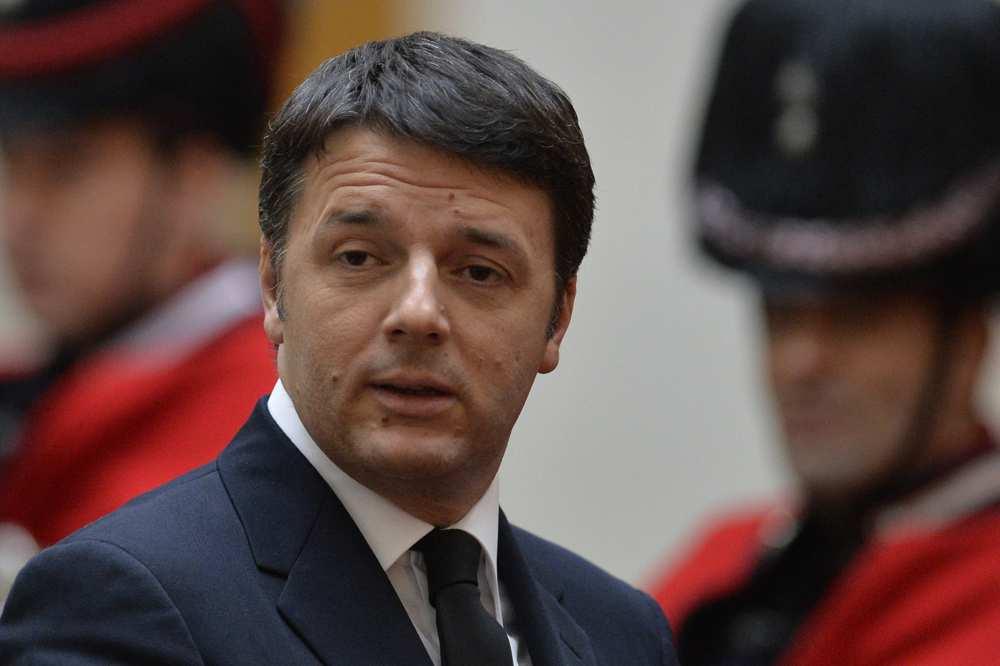 Italie : le gouvernement s'accorde une marge de manœuvre économique