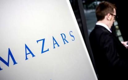 Allemagne : fusion des cabinets Mazars et Roever Broenner Susat