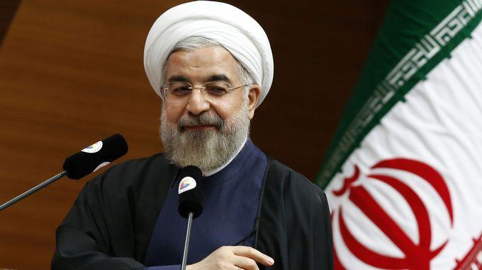 Nucléaire iranien: Téhéran affiche son optimisme