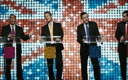 Royaume-Uni : ce que les partis proposent sur les questions technologiques