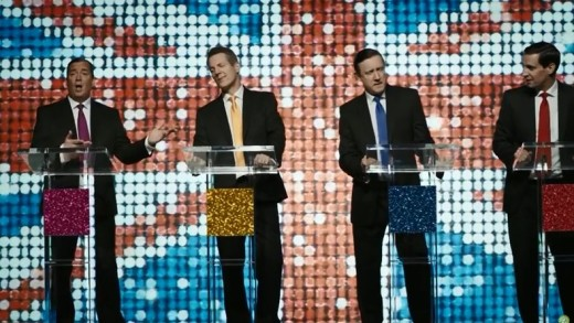royaume-uni-partis-politiques