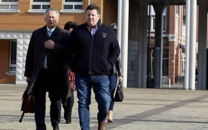 Pays-Bas : Condamnation relative au scandale de la viande de cheval