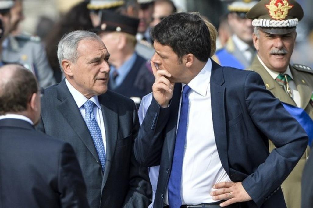Italie : remboursement en vue pour des millions de retraités