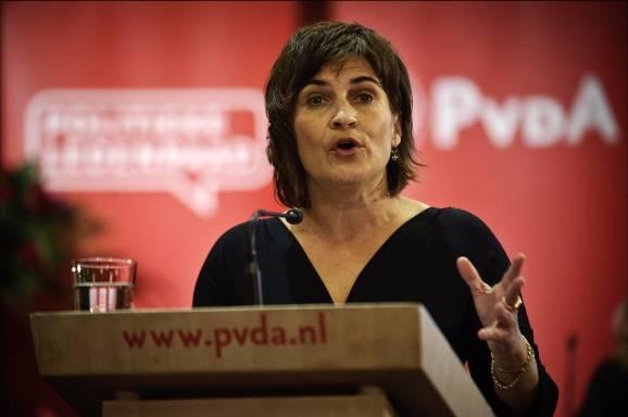 Pays-Bas : suspension de l'aide au développement pour le Bénin