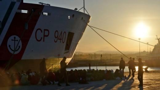 demandeurs-asile-italie-les-faire-travailler