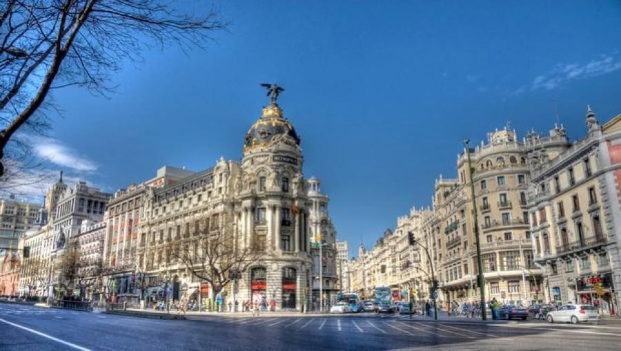 Espagne : reprise économique nuancée par les changements politiques