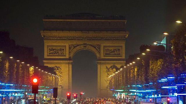 France : les prévisions de croissance des institutions internationales revues à la hausse