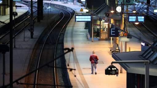 greve-rail-allemegne