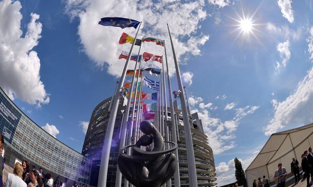 Le Luxembourg au deuxième rang des régions européennes les plus riches