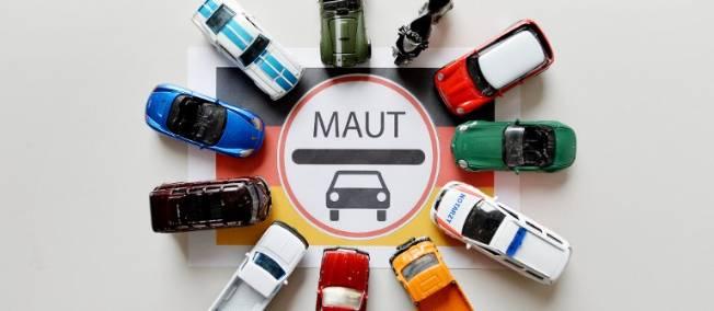 Allemagne : le Parlement adopte le projet de péage automobile