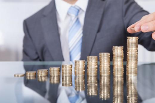 mefaits-augmentation-salaires-croissance-france