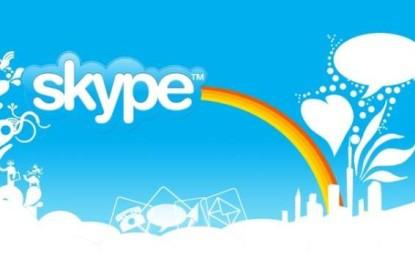 Belgique : Skype traduit en justice par le parquet de Malines