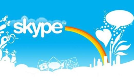 skype-microsoft-belgique