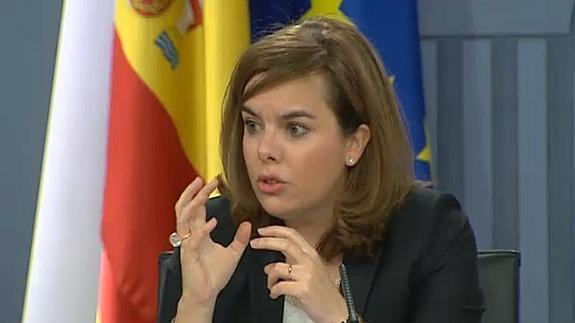 L'Espagne valide l'installation d'une force permanente américaine