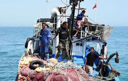 tunisie-vigilance-frontiere