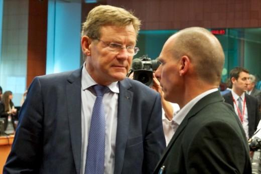 Johan-Van-Overtveldt