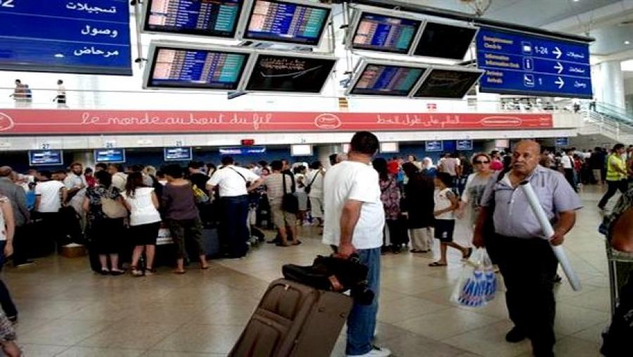 Air Algérie : un dispositif spécial pour l'été