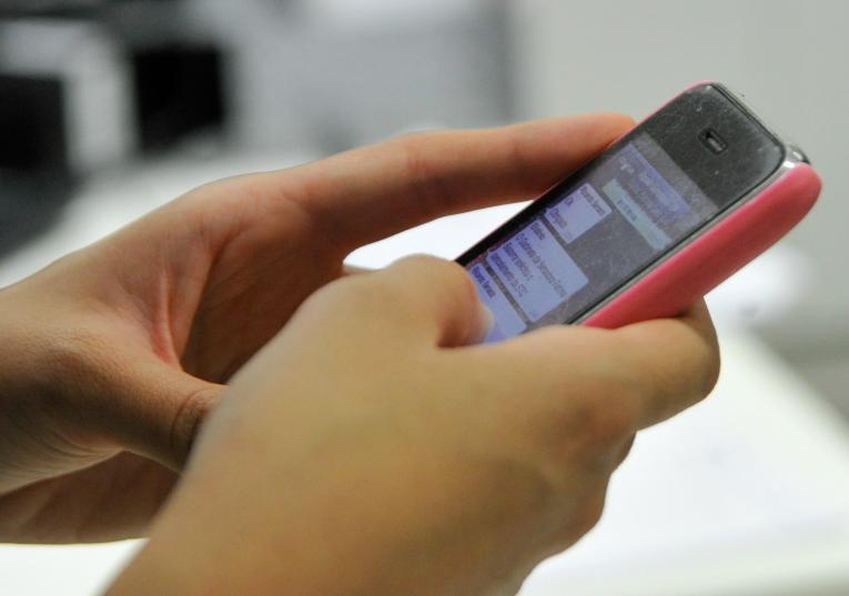 Le Pays basque ferme ses portes à Whatsapp