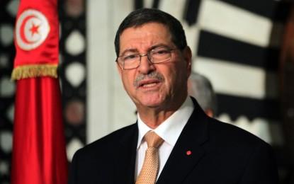 Bientôt la Tunisie ouvrira «totalement» marché aux pays de l'UE