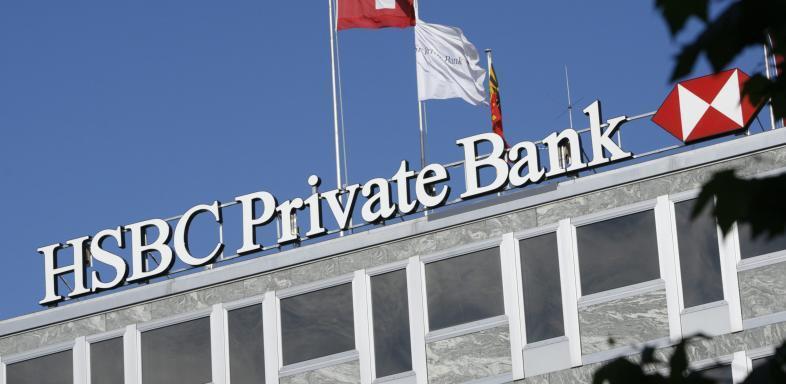 La profonde transformation du secteur bancaire des pays avancés