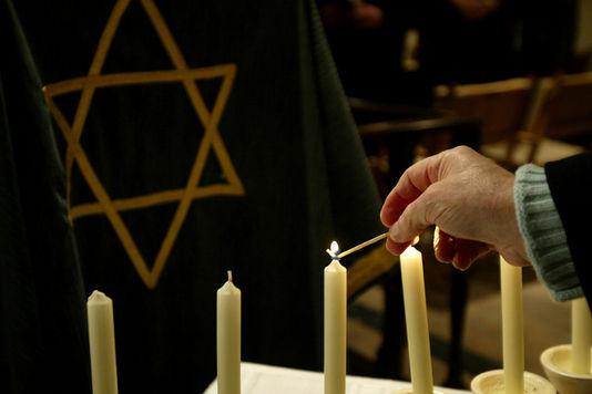 Espagne : le Parlement fait un geste pour les juifs séfarades