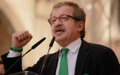 Italie : la Lombardie ne veut plus des migrants