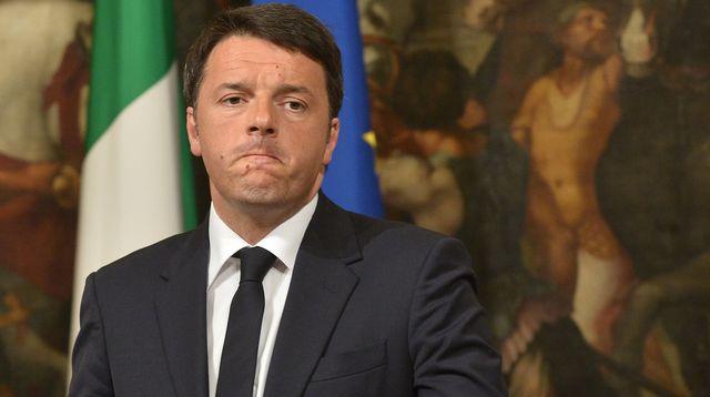 Immigration clandestine : l'Italie menace l'Europe
