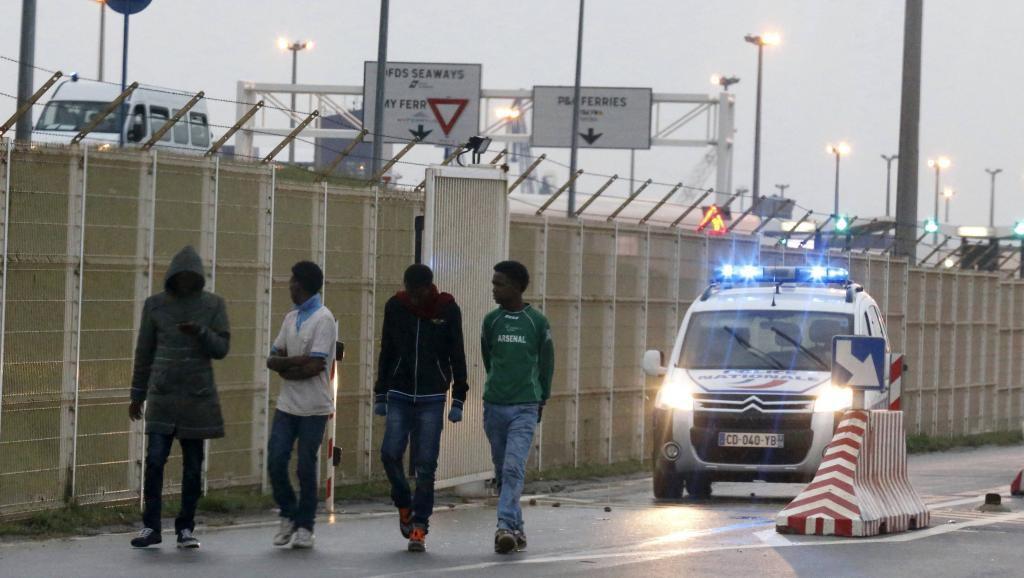 Immigration clandestine: l'Union européenne réagit pour sauver Schengen