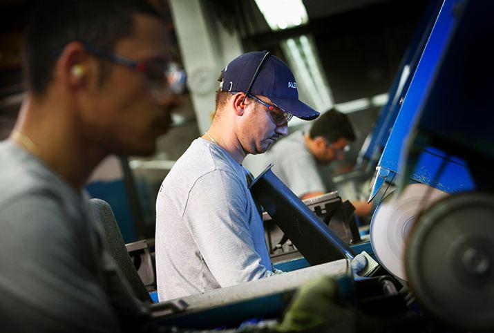Thaïlande : une série de contrats pour le français Alstom