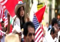 Les Etats-Unis bientôt au sommet des pays hispanophones