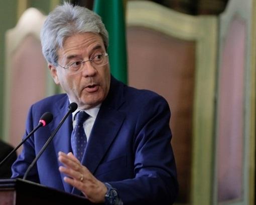 Libye : enlèvement de quatre ressortissants italiens
