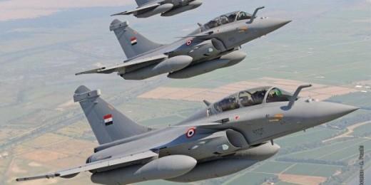 dassault-aviation-rafale-egypte