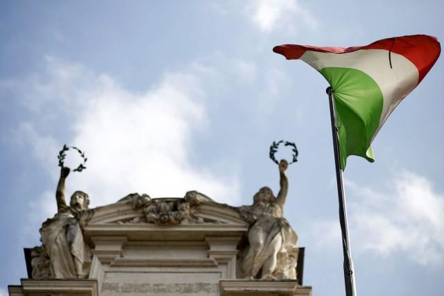 Italie : la croissance économique à l'horizon