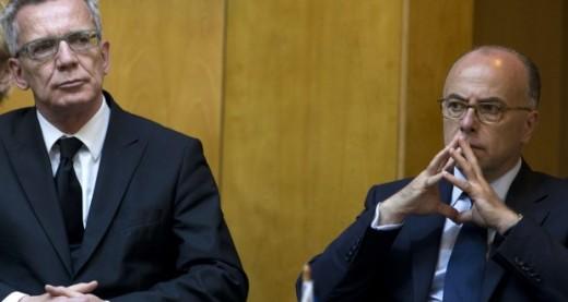 ministresinterieur-france-allemagne