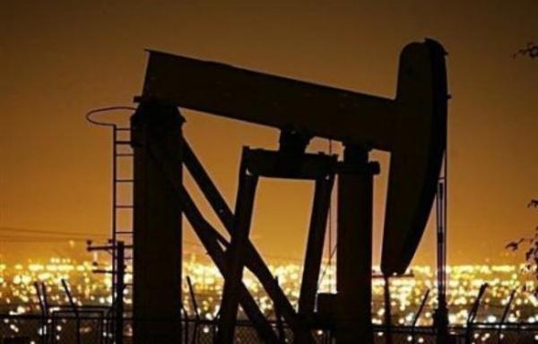Algérie : dégringolade des recettes pétrolières