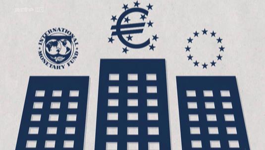 Chypre : le risque des créances douteuses sur la reprise de la croissance