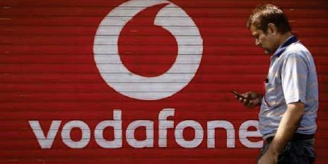 Espagne : Vodafone annonce la suppression de 1 300 emplois