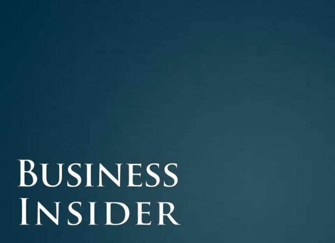 Le magazine américain Business Insider débarque en France