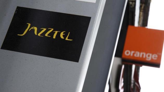 Espagne : Orange achève l'acquisition de Jazztel