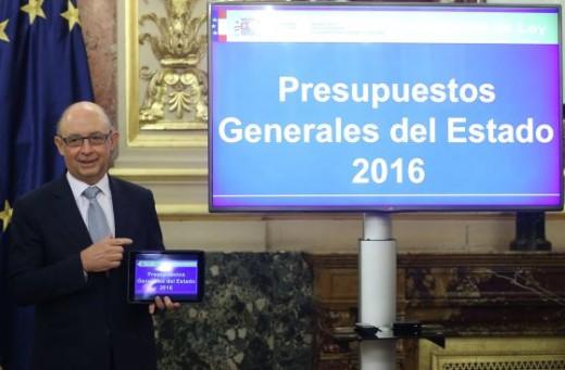 budget-2016-espagne