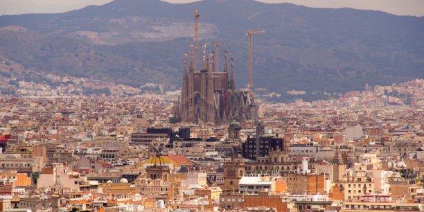 Espagne : la croissance de retour, mais toujours sujette à caution