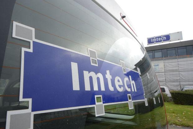 Pays-Bas : Imtech dans l'impasse