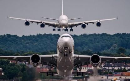 Iran : 20 milliards de dollars pour la rénovation de la flotte aérienne civile