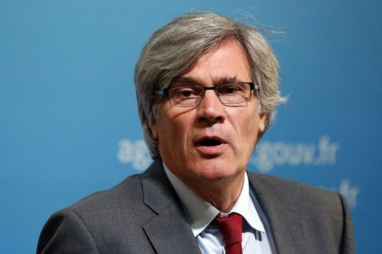 France : le ministre de l'Agriculture déterminé à lever l'embargo russe sur le porc
