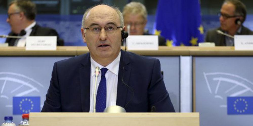 Maroc-UE : Accroître les échanges dans le domaine agricole