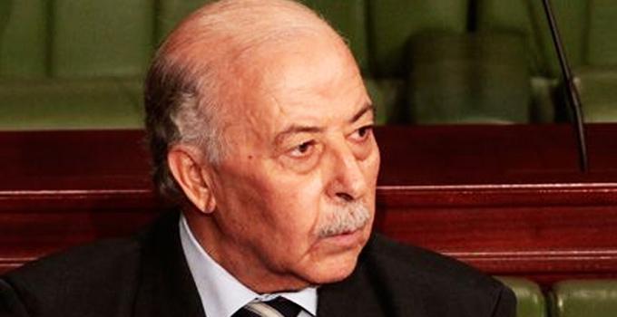 La Tunisie veut relancer son économie en réduisant le taux de chômage