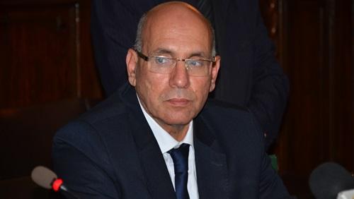 Égypte : le ministre de l'agriculture arrêté pour corruption