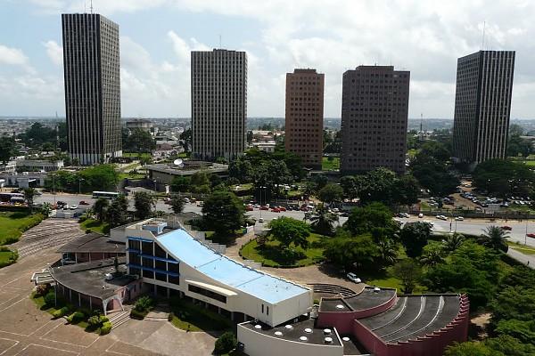 Côte d'Ivoire : Les salaires du secteur privé bientôt revalorisés