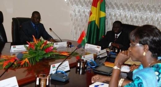 bf-conseil-ministres