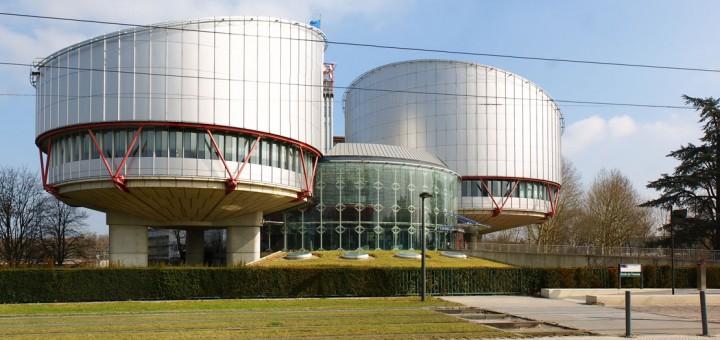 La Cour Européenne des Droits de l'Homme condamne l'Italie